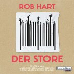 Der Store (MP3-Download)
