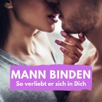 Mann binden (MP3-Download)