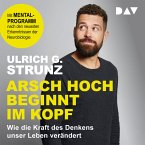 Arsch hoch beginnt im Kopf (MP3-Download)