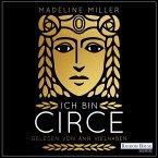 Ich bin Circe (MP3-Download)