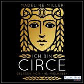 Ich bin Circe (MP3-Download)