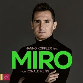 Miro (MP3-Download)