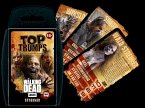 Top Trumps Walking Dead AMC (Spiel)