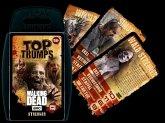 Top Trumps Walking Dead AMC (Spiel)