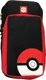 Switch Lite Pokemon Trainer Tasche (Pokeball)