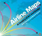 Airline Maps