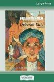 The Breadwinner (16pt Large Print Edition)