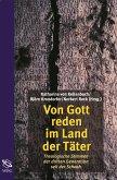 Von Gott reden im Land der Täter (eBook, PDF)