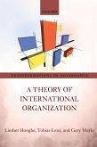A Theory of International Organization (eBook, PDF)