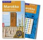Polyglott on tour Reiseführer Marokko (Mängelexemplar)