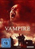 John Carpenter's Vampire Uncut Edition