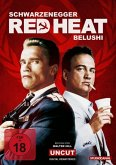 Red Heat Uncut Edition