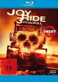 Joy Ride 3 (Blu-ray) Uncut Edition