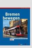 Bremen bewegen