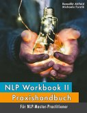 NLP Workbook II