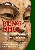 FENG SHUI für die Gesundheit und den Körper