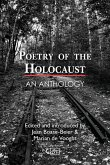 Poetry of the Holocaust: An Anthology
