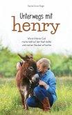 Unterwegs mit Henry (eBook, ePUB)