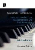 Lehr- und Handbuch zur Funktionstheorie und Funktionsanalyse