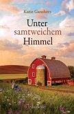 Unter samtweichem Himmel (eBook, ePUB)