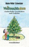 Weihnachtsstern (eBook, ePUB)