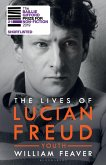 The Lives of Lucian Freud (eBook, ePUB)