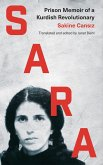 Sara (eBook, ePUB)