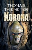 Korona (eBook, ePUB)