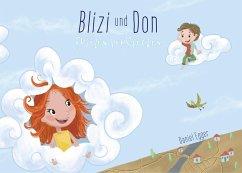 Blizi und Don spielen Verstecken (eBook, ePUB)