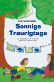 Sonnige Traurigtage (eBook, PDF)