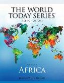 Africa 2019-2020 (eBook, ePUB)
