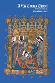 A New Corpus Christi (eBook, ePUB)
