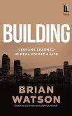 Building (eBook, ePUB)