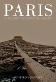 Paris in Architecture, Literature, and Art (eBook, ePUB)