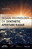 Design Technology of Synthetic Aperture Radar (eBook, PDF)