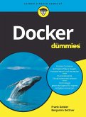 Docker für Dummies (eBook, ePUB)