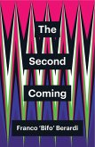 The Second Coming (eBook, ePUB)