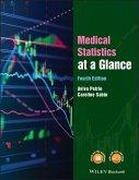 Medical Statistics at a Glance (eBook, ePUB)