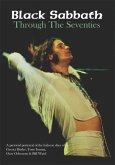 Black Sabbath Through The Seventies