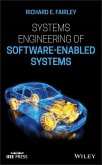 Systems Engineering of Software-Enabled Systems (eBook, PDF)