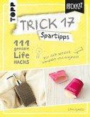 Trick 17 Pockezz - Spartipps (eBook, PDF)