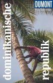 DuMont Reise-Taschenbuch Dominikanische Republik