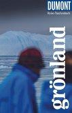 DuMont Reise-Taschenbuch Grönland