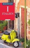 Baedeker Reiseführer Italien