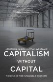 Capitalism without Capital (eBook, PDF)