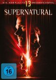 Supernatural - Staffel 13