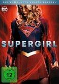 Supergirl - Die komplette 4. Staffel