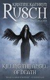 Killing the Angel of Death (eBook, ePUB)