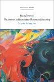 Transferences (eBook, ePUB)