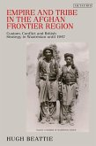 Empire and Tribe in the Afghan Frontier Region (eBook, PDF)